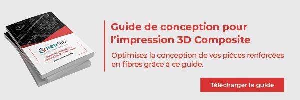 Design guide composite-1