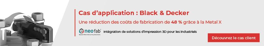 cas client black et decker-1
