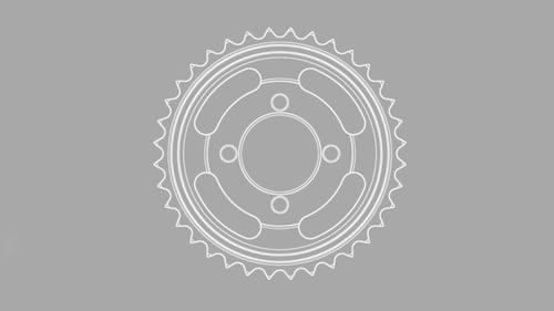 design piece metal x