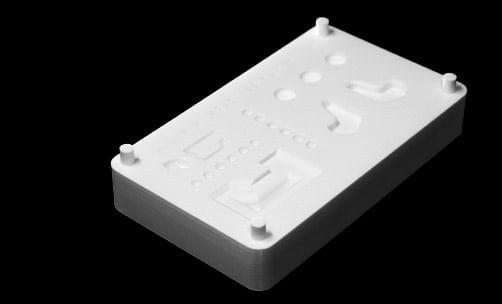 impression-composite-nylon-blanc
