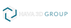 logo-hava3d-group3