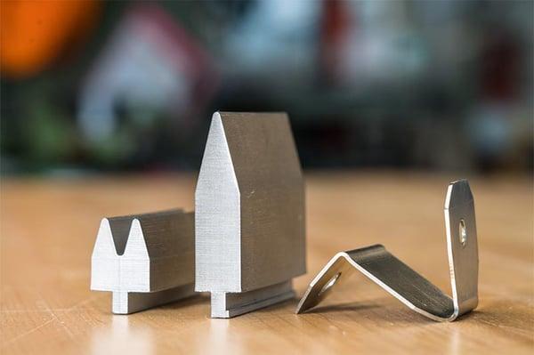 piece-acier-outils-D2