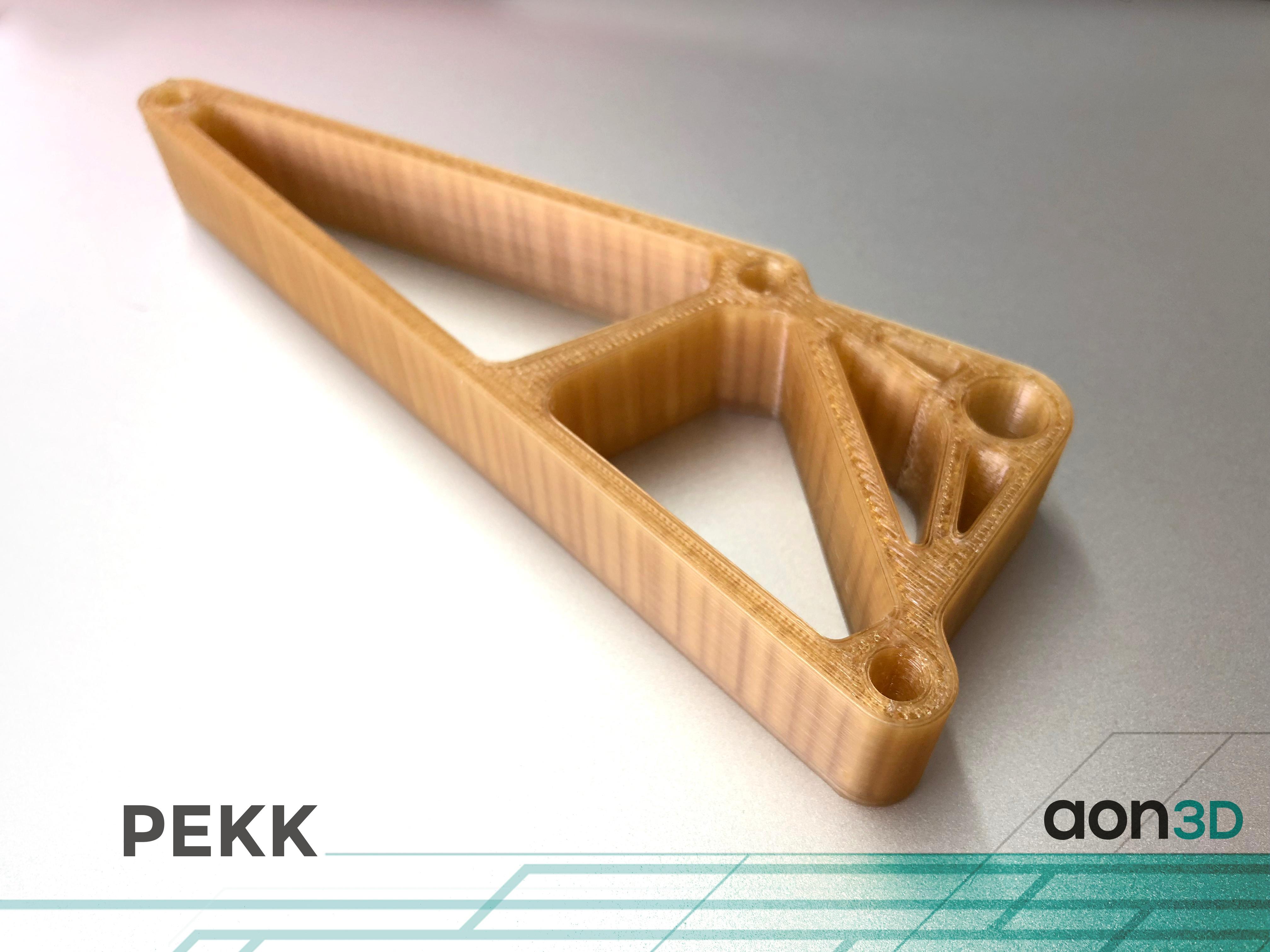0 Arkema 3DXTECH PEKK