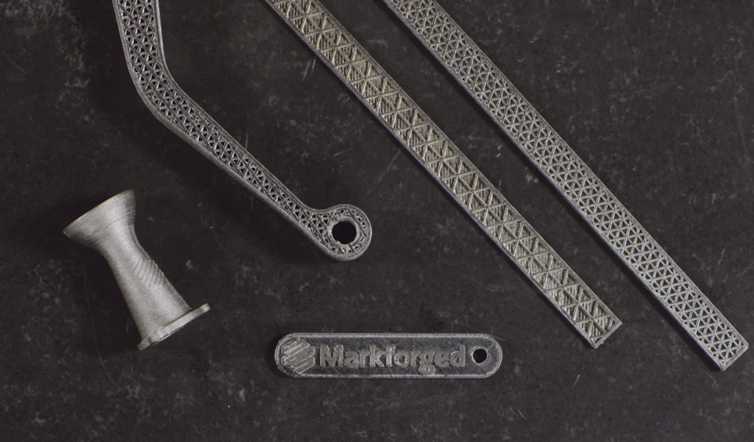 Fond Markforged-3