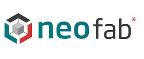Neofab Logo