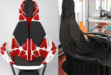 impression-3d-fauteuil.jpg