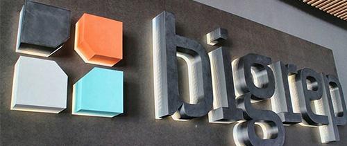 logo-bigrep.jpg